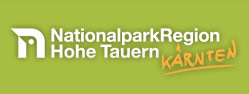Nationalparkregion Hohe Tauern